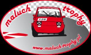 Maluch Trophy